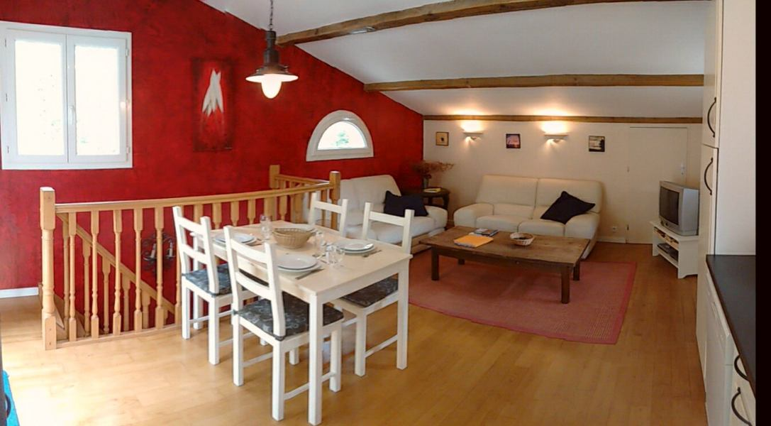 Self catering holiday home near Carcassonne