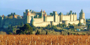This image has an empty alt attribute; its file name is carcassonne.jpg